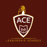 ACE Leadership Schools